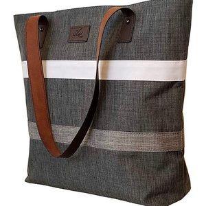Shoulder Tote Bag Purse Handbag For Women